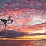 droni flyfranciacorta